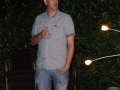 bestuursuitje2013-014