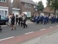 serenade-bruidspaar-cuijpers-kuenen-aug-2013-004