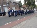 serenade-bruidspaar-cuijpers-kuenen-aug-2013-005