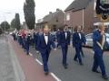 serenade-bruidspaar-cuijpers-kuenen-aug-2013-006
