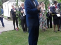 serenade-bruidspaar-cuijpers-kuenen-aug-2013-007