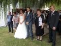 serenade-bruidspaar-cuijpers-kuenen-aug-2013-008