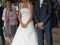 serenade-bruidspaar-cuijpers-kuenen-aug-2013-009