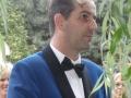serenade-bruidspaar-cuijpers-kuenen-aug-2013-011