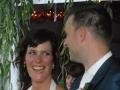 serenade-bruidspaar-cuijpers-kuenen-aug-2013-012