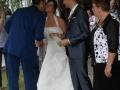 serenade-bruidspaar-cuijpers-kuenen-aug-2013-015