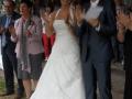 serenade-bruidspaar-cuijpers-kuenen-aug-2013-017
