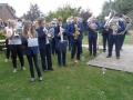 serenade-bruidspaar-cuijpers-kuenen-aug-2013-018