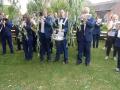serenade-bruidspaar-cuijpers-kuenen-aug-2013-019