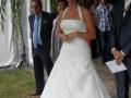 serenade-bruidspaar-cuijpers-kuenen-aug-2013-020