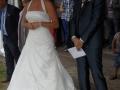 serenade-bruidspaar-cuijpers-kuenen-aug-2013-021