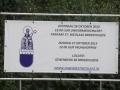 donateursrondgang-2013-001