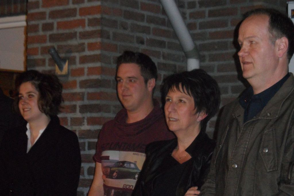 jaarvergadering-fanfare-april-2014-182