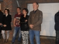 jaarvergadering-fanfare-april-2014-178