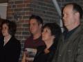 jaarvergadering-fanfare-april-2014-183