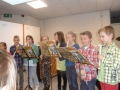 jaarvergadering-fanfare-april-2014-192