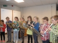 jaarvergadering-fanfare-april-2014-200