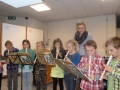 jaarvergadering-fanfare-april-2014-202