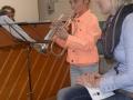 jaarvergadering-fanfare-april-2014-218