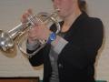 jaarvergadering-fanfare-april-2014-234