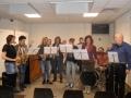 jaarvergadering-fanfare-april-2014-244