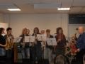 jaarvergadering-fanfare-april-2014-245