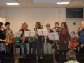 jaarvergadering-fanfare-april-2014-246