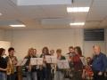 jaarvergadering-fanfare-april-2014-247