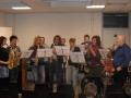 jaarvergadering-fanfare-april-2014-248