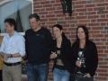 jaarvergadering-fanfare-april-2014-277