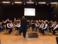 jaarvergadering-fanfare-april-2014-331