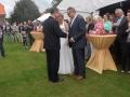 srenade-bruidspaar-van-megen-010