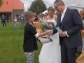 srenade-bruidspaar-van-megen-014