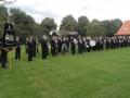 srenade-bruidspaar-van-megen-017