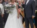 srenade-bruidspaar-van-megen-018