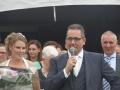 srenade-bruidspaar-van-megen-020