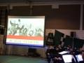 bevrijdingsconcert-nov-2014-15