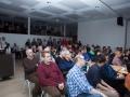 bevrijdingsconcert-nov-2014-16