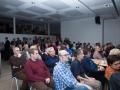 bevrijdingsconcert-nov-2014-17