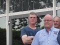 serenade-paul-en-marian-keltjens-40-jaar-getrouwd-mei-2015-10