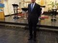 serenade-pastoor-peeters-2-4-2016-3