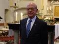 serenade-pastoor-peeters-2-4-2016-4