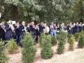 serenade-bruidspaar-jeucken-janssen-2-w1024