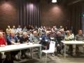 jaarvergadering2017-23-400