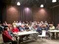 jaarvergadering2017-24-400