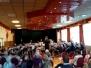 Concert Oostrum