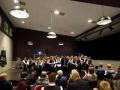 voorbereidingsconcert-concours-2017-17-400