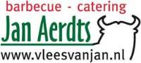 sponsor-JanAerdts