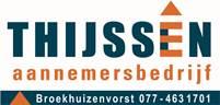 sponsor-Thijssen