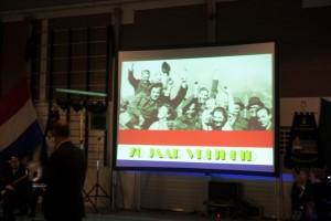 bevrijdingsconcert nov 2014 (14)